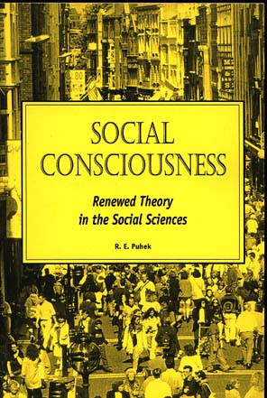 essays social conscience Social consciousness charles horton cooley university of michigan social mind in general mind is an organic whole made up of co-operating individualities, in somewhat the same way that the music of an orchestra is made up of divergent but related sounds.