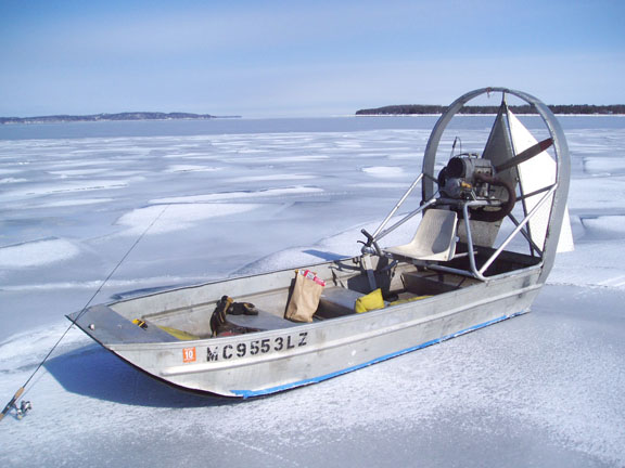 ... rc airboat plans singapore boat building understand plans to build a