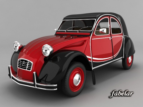 motors all hail the deux chevaux econo car supreme. Black Bedroom Furniture Sets. Home Design Ideas