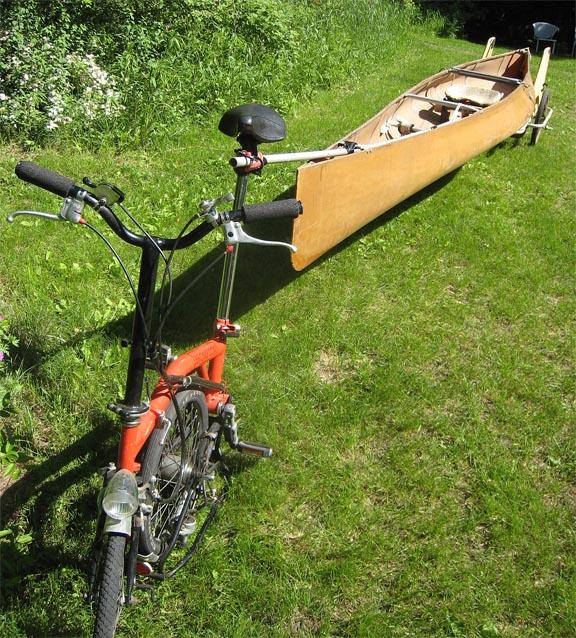 Mes nouveaux Brompton - Page 4 172222_canoe.trailer.front.sm